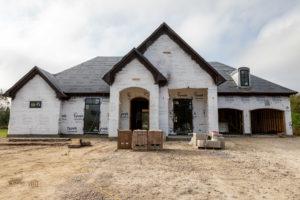 Custom home, Prairieville, La